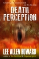 Death Perception