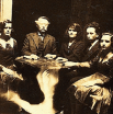 "Defining ""The Big Séance"" (Big Séance)"