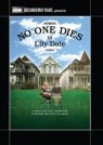 No One Dies in Lily Dale Big Séance)