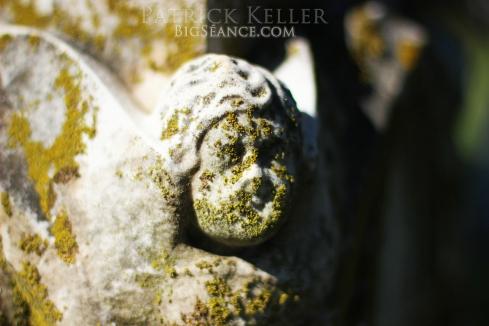 cemetery-photography-angel-st-charles-missouri