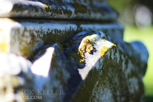cemeteries, cemetery photography, lichen, st Charles, Missouri