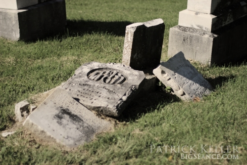 cemeteries, cemetery photography, st charles, missouri