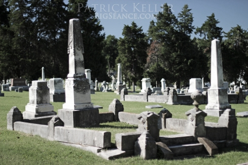 cemetery-photography-st-charles-missouri