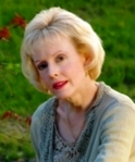 Psychic Carole J. Obley, The Big Séance Podcast