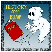 HISTORY_BUMP