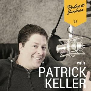 PJ072-Patrick-Keller-Box