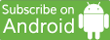Android Badge